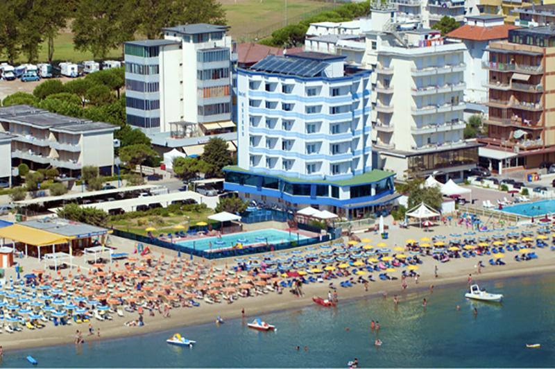 Hotel lido di savio hotel asiago milano marittima for Hotel asiago centro