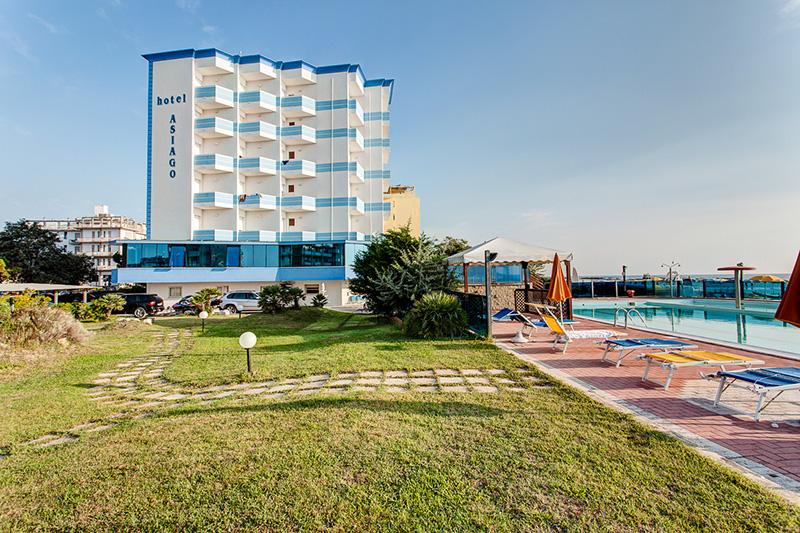 Alberghi a lido di savio hotel asiago beach for Hotel a asiago